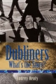 Dubliners - Audrey Healy