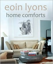 Home Comforts - Eoin Lyons