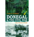 Donegal and the Civil War - Liam O'duibhir