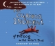 The Curious Incident of the Dog in the Night-time - MARK HADDON; Ben Tipper