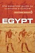 Culture Smart! Egypt: A Quick Guide to Customs and Etiquette