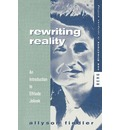 Rewriting Reality - Allyson Fiddler