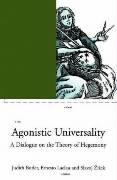 Contingency, Hegemony, Universality: Contemporary Dialogues on the Left (Phronesis)