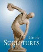 Greek Sculpture its Spirit and its Principles (Temporis)