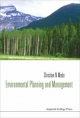 Environmental Planning and Management - Christian N. Madu