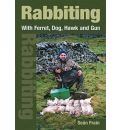 Rabbiting - Sean Frain