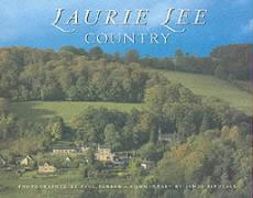Laurie Lee Country
