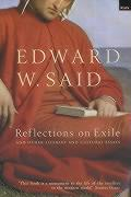 Reflections on Exile