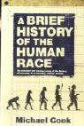 Brief History of the Human Race