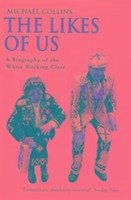 The Likes of Us - Collins, Michael