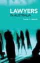 Lawyers in Australia - Ainslie Lamb; John Littrich; Karina Murray