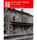 Witches' Rings - Kerstin Ekman
