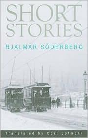 Short Stories - Hjalmar Soderberg