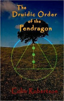 Druidic Order of Pendragon
