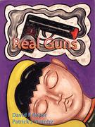 David P. Reiter: Real Guns