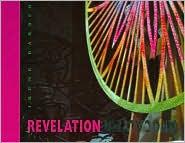 Revelation/Apocalypse - Michelle Brown