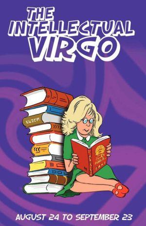 The Intellectual Virgo