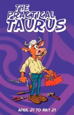 The Practical Taurus - Rosenvald, Therrie