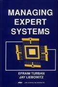 Managing Expert Systems