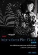 Variety International Film Guide: The Definitive Annual Review of World Cinema