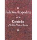 The Declaration of Independence and the Constitution of the United States Prepak - Roger Pilon
