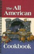 The All American Cookbook