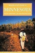 Wingshooter's Guide to Minnesota - Parton, William W. Kehr, Roland Johnson, Mickey O.
