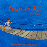 Four in All