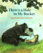 There's a Hole in My Bucket