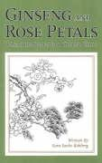 Ginseng & Rose Petals: Behind the Scenes in a Chinese Clinic