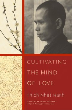 Cultivating The Mind Of Love - Hanh, Thich Nhat