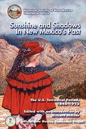Sunshine & Shadows Vol II: The Us Territorial Period - Melzer, Richard