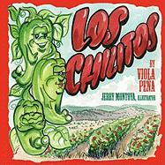 Los Chilitos/The Little Chile Pepers
