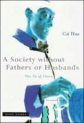 A Society Without Fathers or Husbands: The Na of China