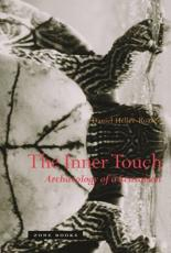 The Inner Touch - Daniel Heller-roazen