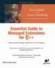 Essential Guide to Managed Extensions for C++ - Artur Laksberg; Siva Challa