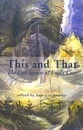 This and That - Emily Carr