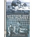 Getting Off the Planet - Mary Jane Chambers