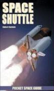 Space Shuttle: Fact Archive