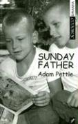 Sunday Father