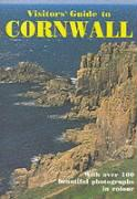 Visitor's Guide to Cornwall