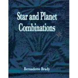 Star And Planet Combinations - Brady