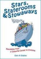 Stars, Staterooms and Stowaways