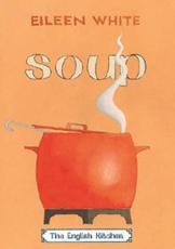 Soup - Eileen White