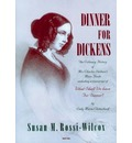 Dinner for Dickens - Susan M. Rossi-Wilcox
