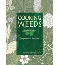 Cooking Weeds - Vivien Weise