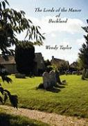 Lords of the Manor of Buckland