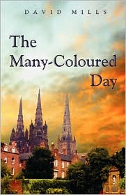 The Many-Coloured Day - David Mills