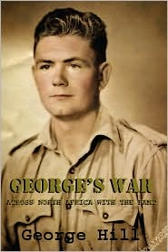 George's War - George Hill