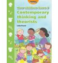 How Children Learn: Contemporary Thinking and Theorists 3 - Linda Pound